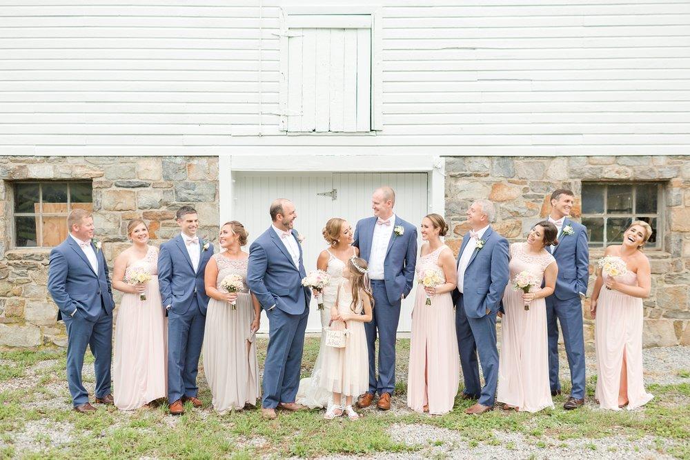 NORMAN WEDDING HIGHLIGHTS-235_whitehall-manor-estate-wedding-photography-virginia-wedding-photographer-anna-grace-photography-photo.jpg
