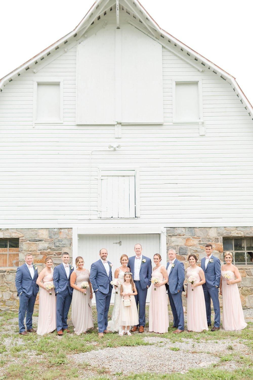 NORMAN WEDDING HIGHLIGHTS-233_whitehall-manor-estate-wedding-photography-virginia-wedding-photographer-anna-grace-photography-photo.jpg