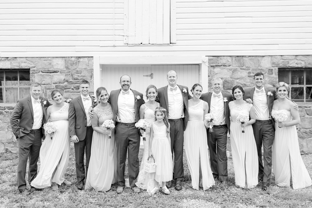 NORMAN WEDDING HIGHLIGHTS-240_whitehall-manor-estate-wedding-photography-virginia-wedding-photographer-anna-grace-photography-photo.jpg