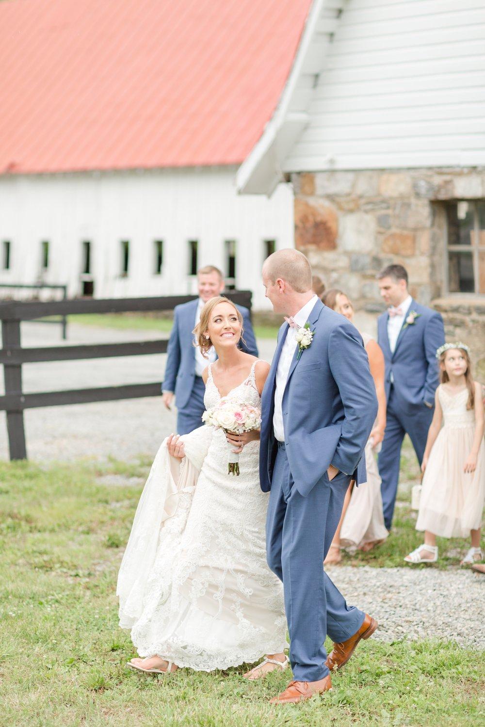 NORMAN WEDDING HIGHLIGHTS-246_whitehall-manor-estate-wedding-photography-virginia-wedding-photographer-anna-grace-photography-photo.jpg