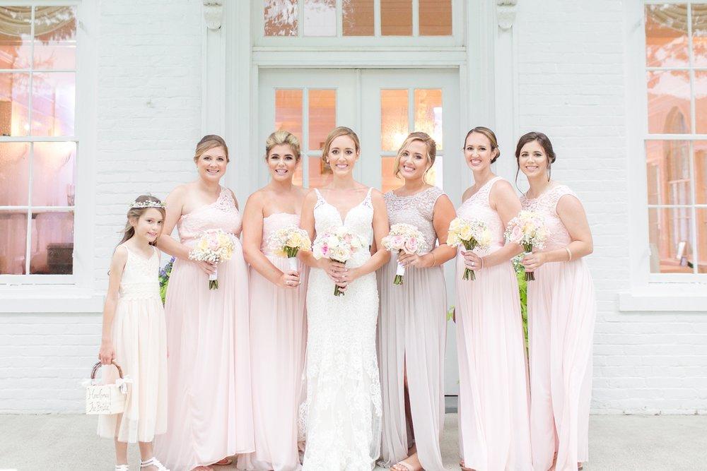 NORMAN WEDDING HIGHLIGHTS-251_whitehall-manor-estate-wedding-photography-virginia-wedding-photographer-anna-grace-photography-photo.jpg