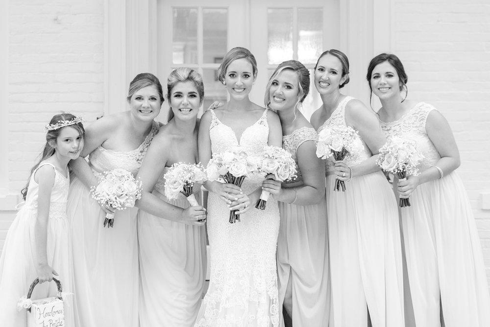 NORMAN WEDDING HIGHLIGHTS-254_whitehall-manor-estate-wedding-photography-virginia-wedding-photographer-anna-grace-photography-photo.jpg