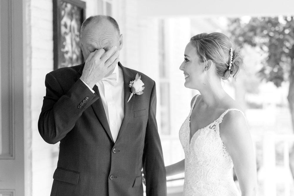 NORMAN WEDDING HIGHLIGHTS-270_whitehall-manor-estate-wedding-photography-virginia-wedding-photographer-anna-grace-photography-photo.jpg