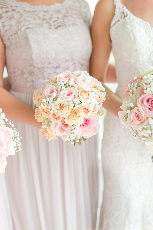 NORMAN WEDDING HIGHLIGHTS-279_whitehall-manor-estate-wedding-photography-virginia-wedding-photographer-anna-grace-photography-photo.jpg