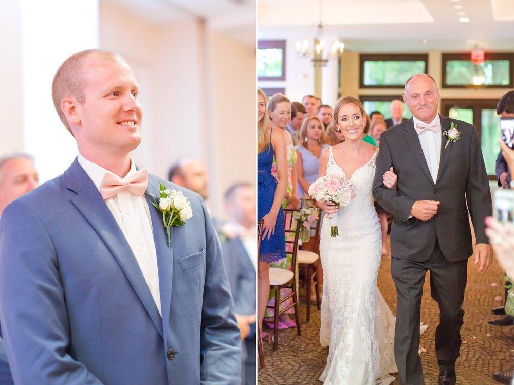 NORMAN WEDDING HIGHLIGHTS-293_whitehall-manor-estate-wedding-photography-virginia-wedding-photographer-anna-grace-photography-photo.jpg