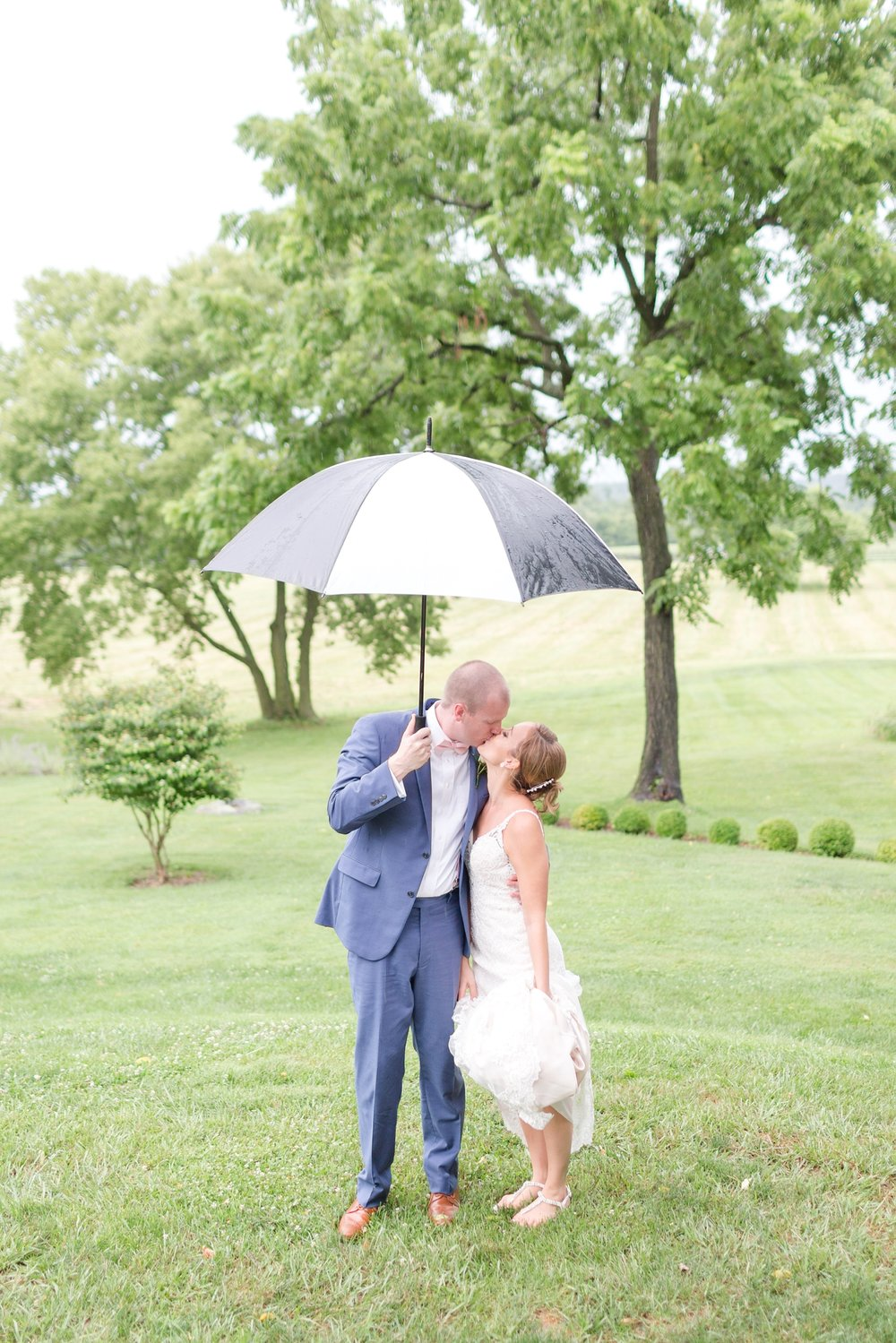 NORMAN WEDDING HIGHLIGHTS-313_whitehall-manor-estate-wedding-photography-virginia-wedding-photographer-anna-grace-photography-photo.jpg