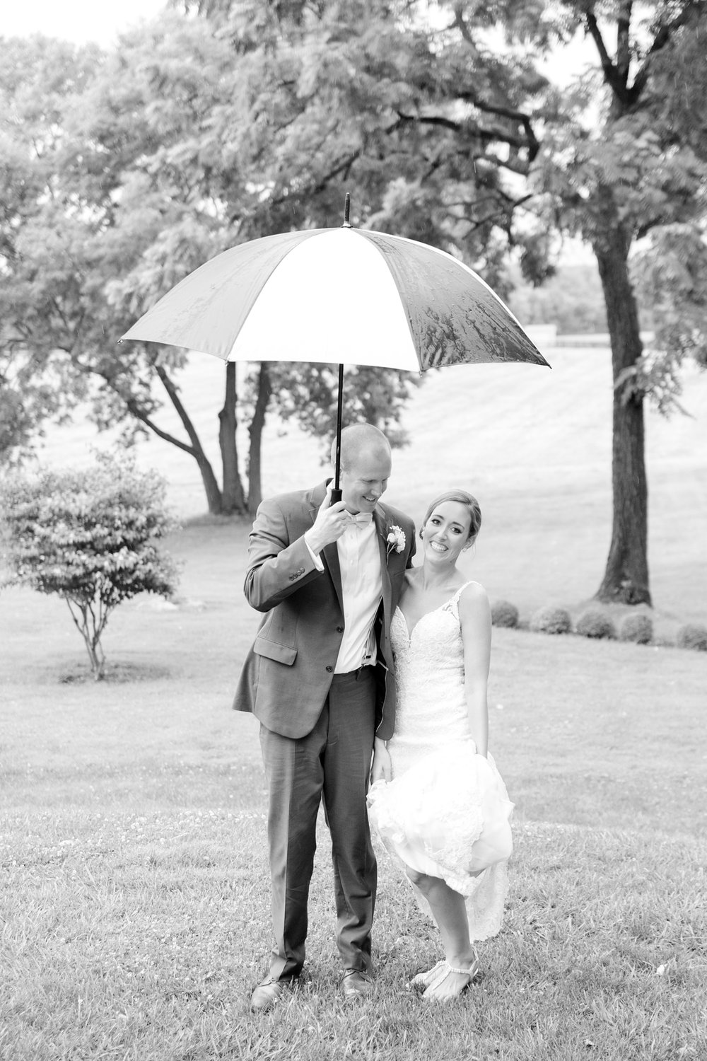 NORMAN WEDDING HIGHLIGHTS-319_whitehall-manor-estate-wedding-photography-virginia-wedding-photographer-anna-grace-photography-photo.jpg
