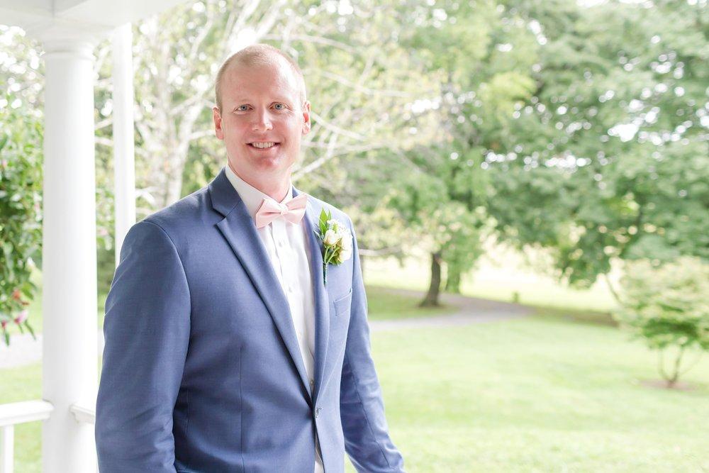 NORMAN WEDDING HIGHLIGHTS-327_whitehall-manor-estate-wedding-photography-virginia-wedding-photographer-anna-grace-photography-photo.jpg