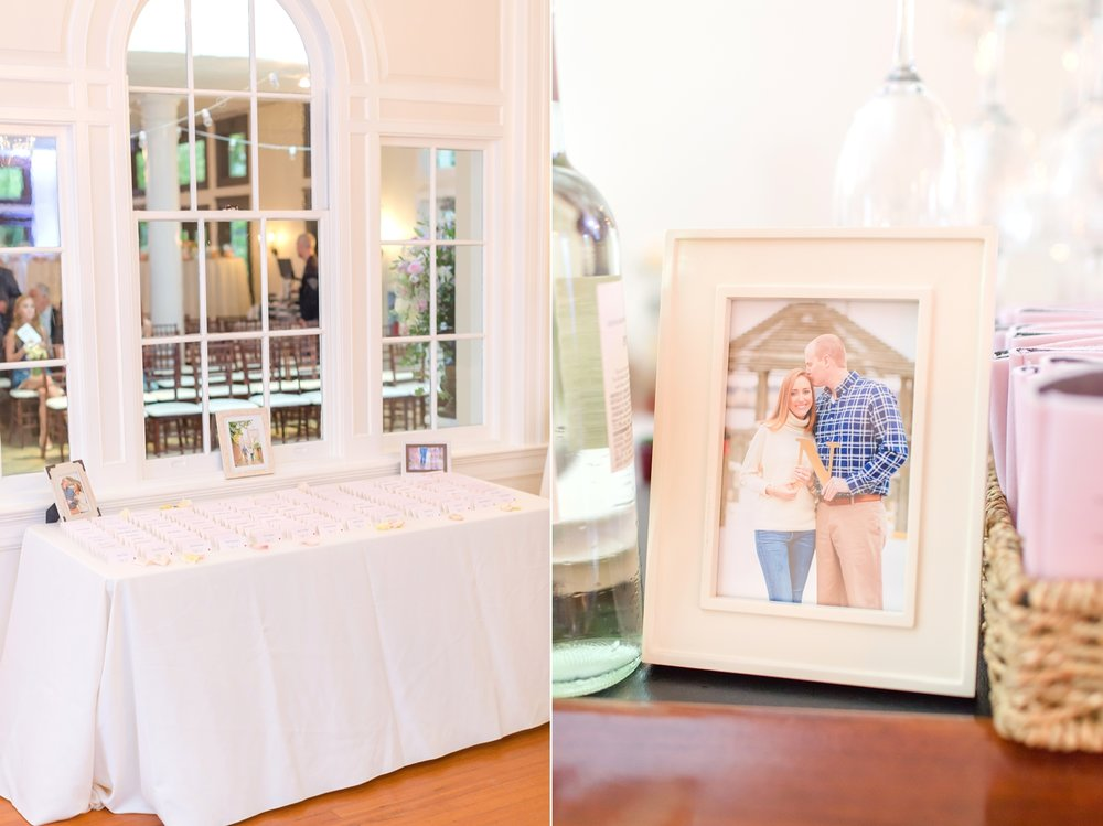NORMAN WEDDING HIGHLIGHTS-24_whitehall-manor-estate-wedding-photography-virginia-wedding-photographer-anna-grace-photography-photo.jpg