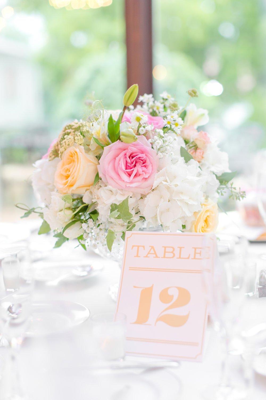 NORMAN WEDDING HIGHLIGHTS-21_whitehall-manor-estate-wedding-photography-virginia-wedding-photographer-anna-grace-photography-photo.jpg
