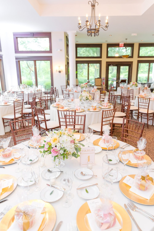 NORMAN WEDDING HIGHLIGHTS-30_whitehall-manor-estate-wedding-photography-virginia-wedding-photographer-anna-grace-photography-photo.jpg