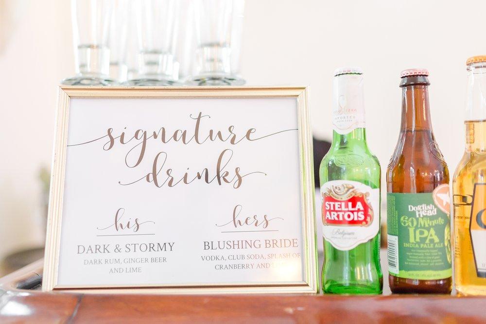 NORMAN WEDDING HIGHLIGHTS-46_whitehall-manor-estate-wedding-photography-virginia-wedding-photographer-anna-grace-photography-photo.jpg