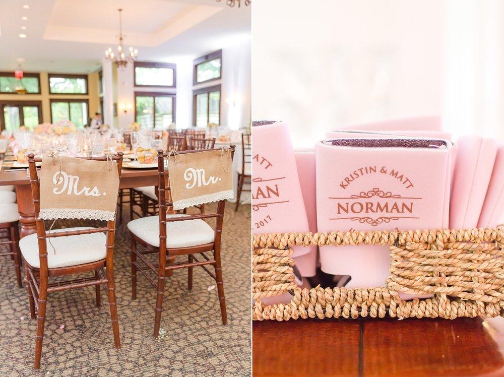 NORMAN WEDDING HIGHLIGHTS-35_whitehall-manor-estate-wedding-photography-virginia-wedding-photographer-anna-grace-photography-photo.jpg