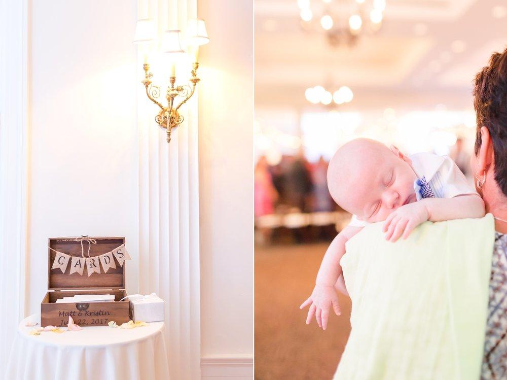 NORMAN WEDDING HIGHLIGHTS-47_whitehall-manor-estate-wedding-photography-virginia-wedding-photographer-anna-grace-photography-photo.jpg