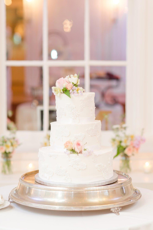 NORMAN WEDDING HIGHLIGHTS-329_whitehall-manor-estate-wedding-photography-virginia-wedding-photographer-anna-grace-photography-photo.jpg