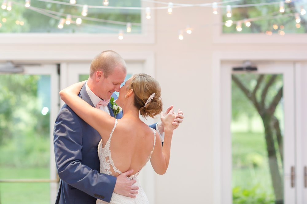 NORMAN WEDDING HIGHLIGHTS-340_whitehall-manor-estate-wedding-photography-virginia-wedding-photographer-anna-grace-photography-photo.jpg