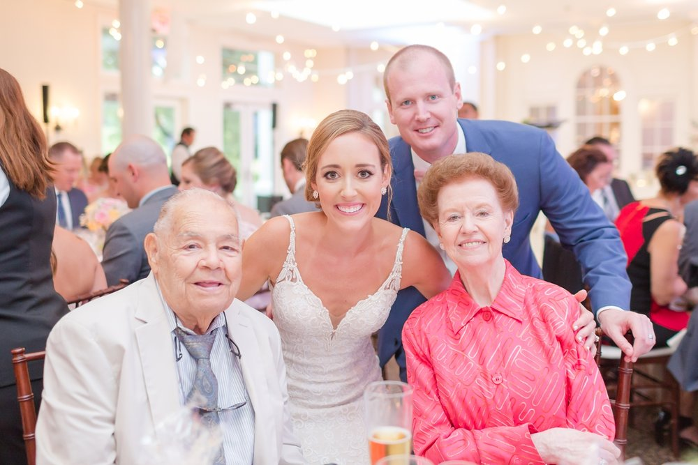 NORMAN WEDDING HIGHLIGHTS-354_whitehall-manor-estate-wedding-photography-virginia-wedding-photographer-anna-grace-photography-photo.jpg