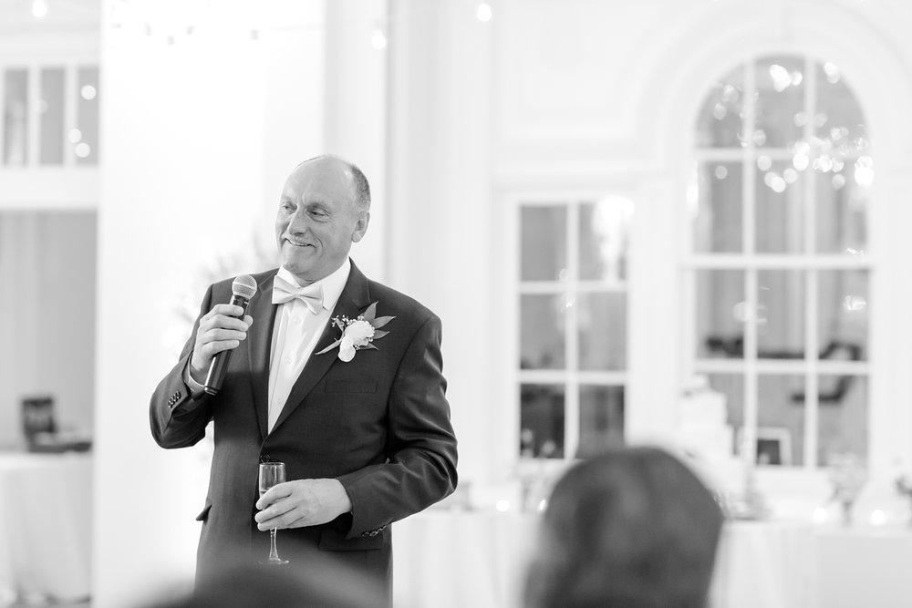 NORMAN WEDDING HIGHLIGHTS-360_whitehall-manor-estate-wedding-photography-virginia-wedding-photographer-anna-grace-photography-photo.jpg