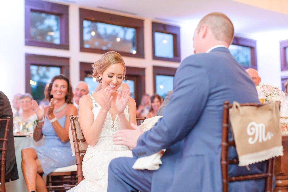 NORMAN WEDDING HIGHLIGHTS-361_whitehall-manor-estate-wedding-photography-virginia-wedding-photographer-anna-grace-photography-photo.jpg