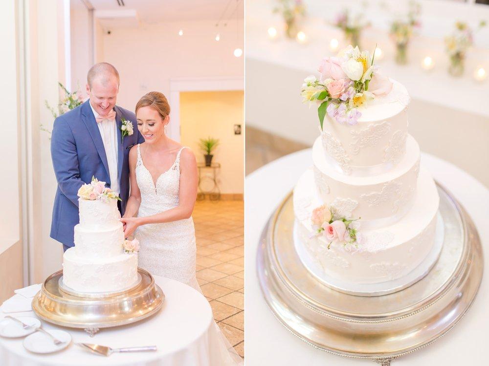 NORMAN WEDDING HIGHLIGHTS-366_whitehall-manor-estate-wedding-photography-virginia-wedding-photographer-anna-grace-photography-photo.jpg