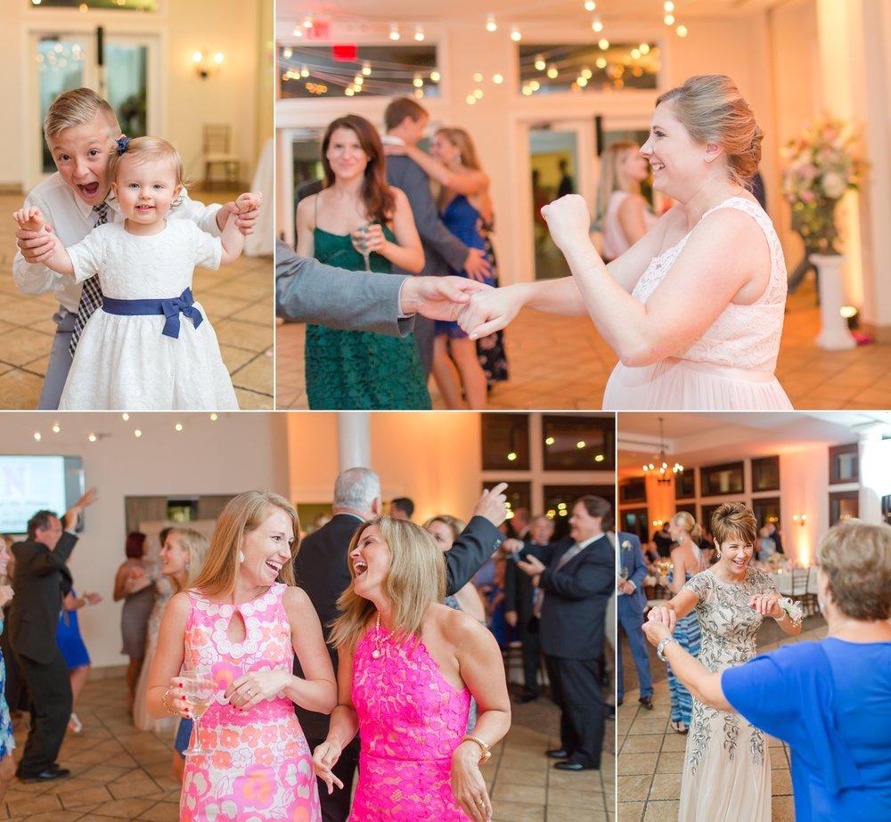 NORMAN WEDDING HIGHLIGHTS-375_whitehall-manor-estate-wedding-photography-virginia-wedding-photographer-anna-grace-photography-photo.jpg