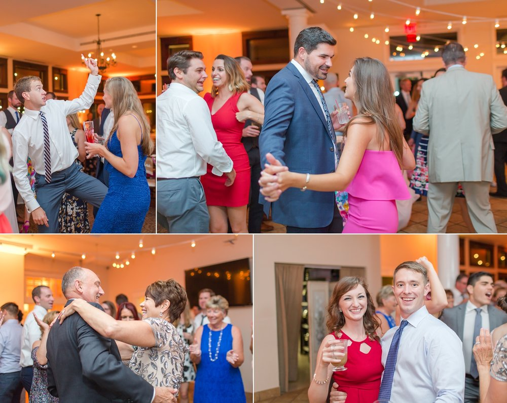 NORMAN WEDDING HIGHLIGHTS-383_whitehall-manor-estate-wedding-photography-virginia-wedding-photographer-anna-grace-photography-photo.jpg