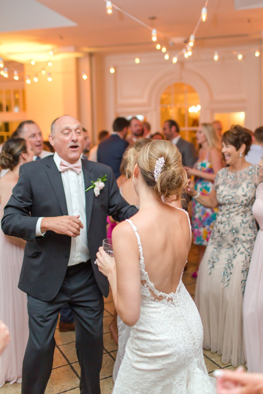 NORMAN WEDDING HIGHLIGHTS-391_whitehall-manor-estate-wedding-photography-virginia-wedding-photographer-anna-grace-photography-photo.jpg