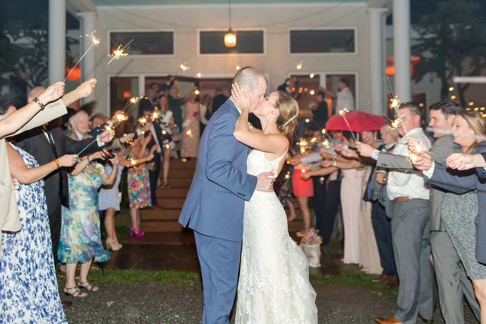 NORMAN WEDDING HIGHLIGHTS-395_whitehall-manor-estate-wedding-photography-virginia-wedding-photographer-anna-grace-photography-photo.jpg
