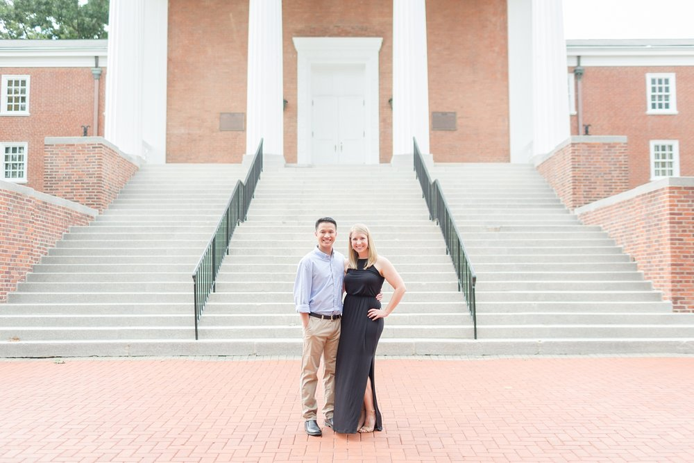 Whitney & Kelvin Engagement-1_whitehall-manor-estate-wedding-photography-virginia-wedding-photographer-anna-grace-photography-photo.jpg