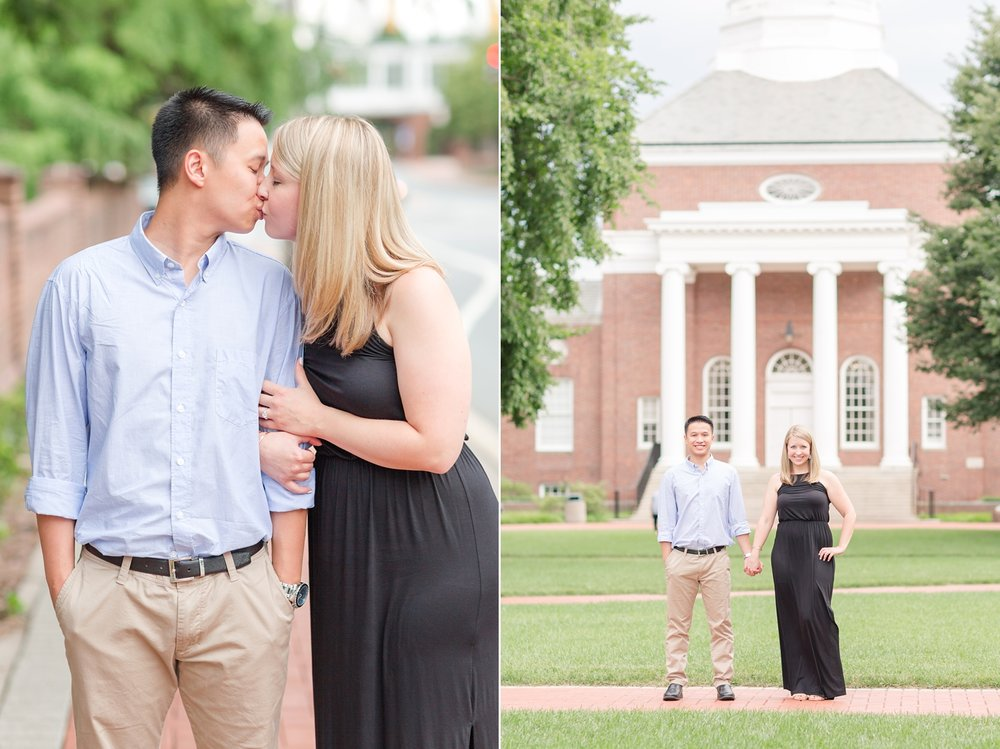 Whitney & Kelvin Engagement-76_whitehall-manor-estate-wedding-photography-virginia-wedding-photographer-anna-grace-photography-photo.jpg