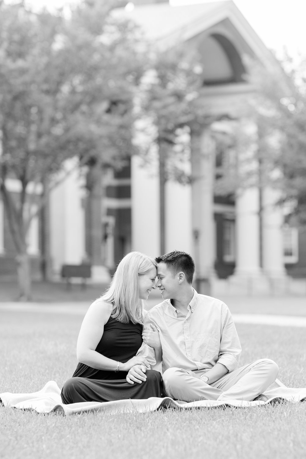 Whitney & Kelvin Engagement-80_whitehall-manor-estate-wedding-photography-virginia-wedding-photographer-anna-grace-photography-photo.jpg
