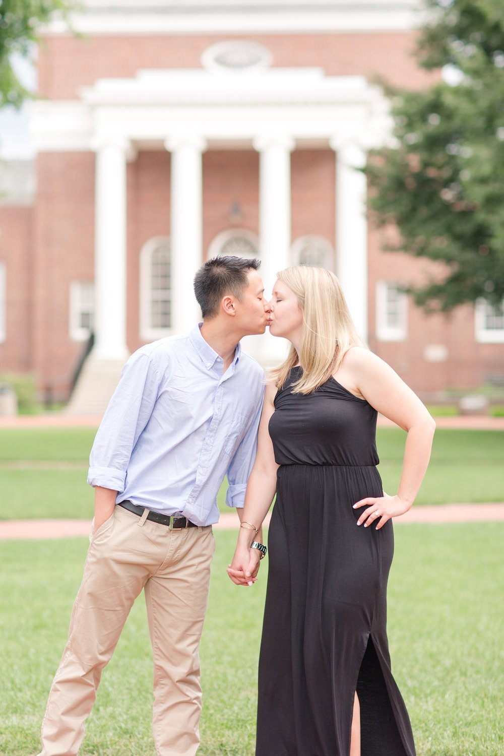 Whitney & Kelvin Engagement-101_whitehall-manor-estate-wedding-photography-virginia-wedding-photographer-anna-grace-photography-photo.jpg