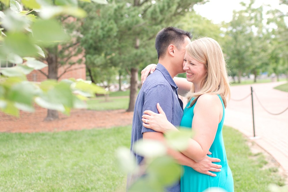 Whitney & Kelvin Engagement-188_whitehall-manor-estate-wedding-photography-virginia-wedding-photographer-anna-grace-photography-photo.jpg