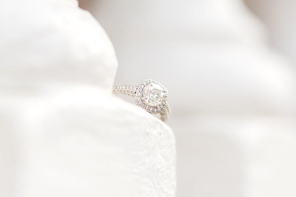 Gorgeous ring.Great job Kelvin!