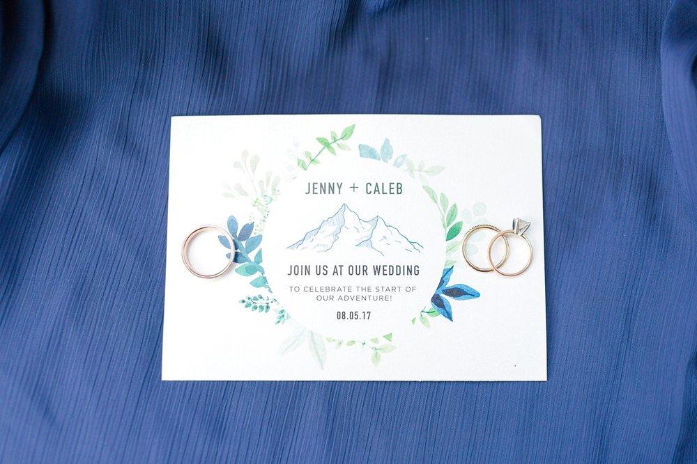 WANG WEDDING HIGHLIGHTS 21Howard County Conservancy0A wedding photography Caleb u0026 Jenny Howard