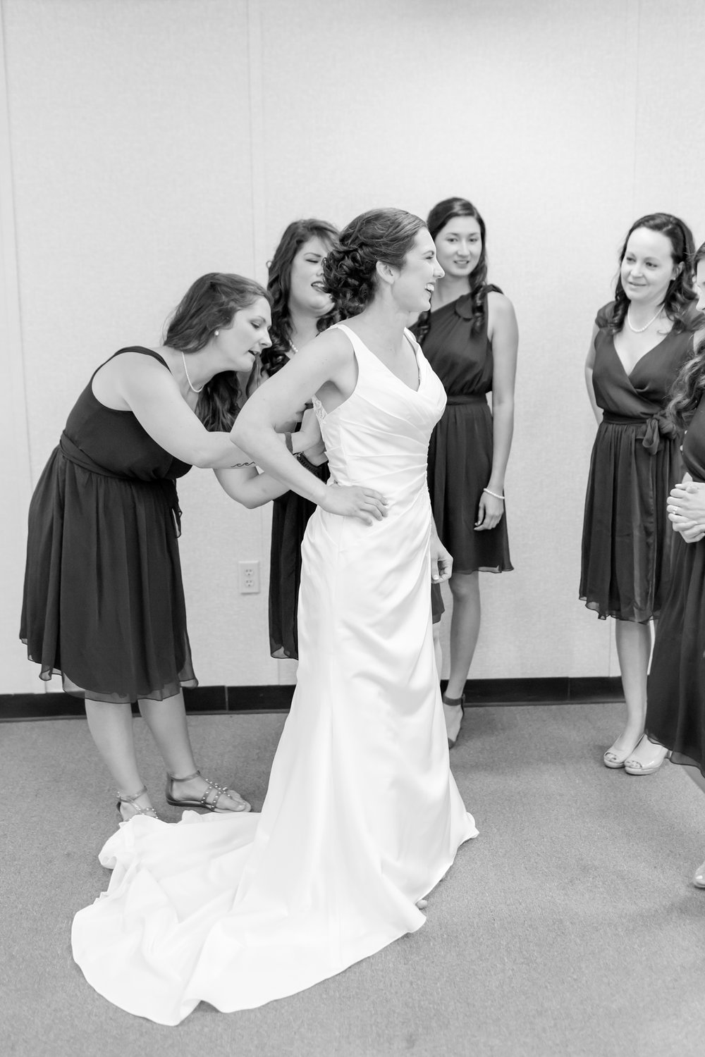 WANG WEDDING HIGHLIGHTS-37_Howard-County-Conservancy%0A-wedding-photography-maryland-wedding-photographer-anna-grace-photography-photo.jpg