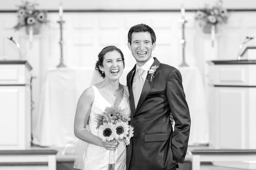 WANG WEDDING HIGHLIGHTS-64_Howard-County-Conservancy%0A-wedding-photography-maryland-wedding-photographer-anna-grace-photography-photo.jpg