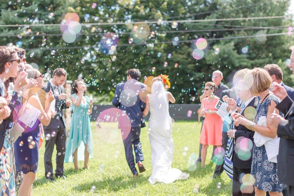 WANG WEDDING HIGHLIGHTS-109_Howard-County-Conservancy%0A-wedding-photography-maryland-wedding-photographer-anna-grace-photography-photo.jpg