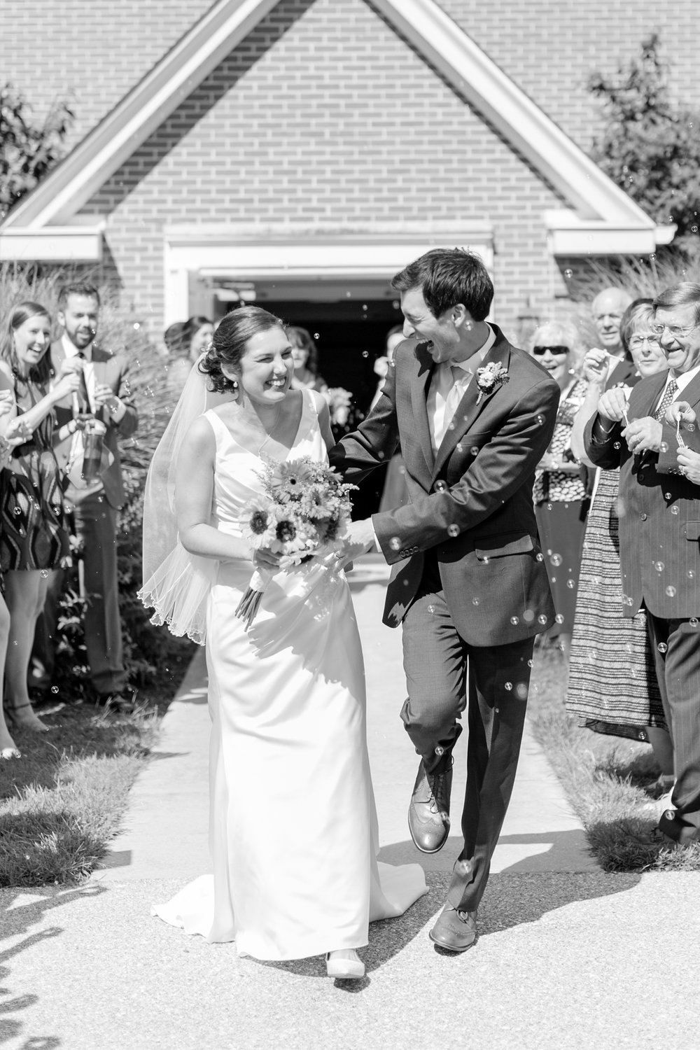 WANG WEDDING HIGHLIGHTS-104_Howard-County-Conservancy%0A-wedding-photography-maryland-wedding-photographer-anna-grace-photography-photo.jpg