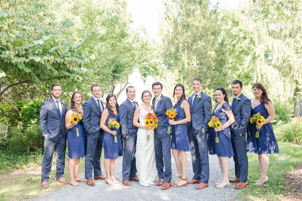 WANG WEDDING HIGHLIGHTS-156_Howard-County-Conservancy%0A-wedding-photography-maryland-wedding-photographer-anna-grace-photography-photo.jpg