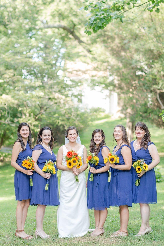 WANG WEDDING HIGHLIGHTS-169_Howard-County-Conservancy%0A-wedding-photography-maryland-wedding-photographer-anna-grace-photography-photo.jpg