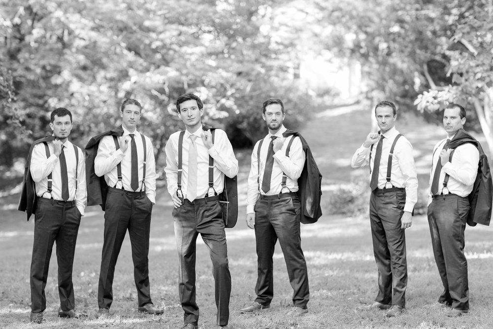 WANG WEDDING HIGHLIGHTS-181_Howard-County-Conservancy%0A-wedding-photography-maryland-wedding-photographer-anna-grace-photography-photo.jpg