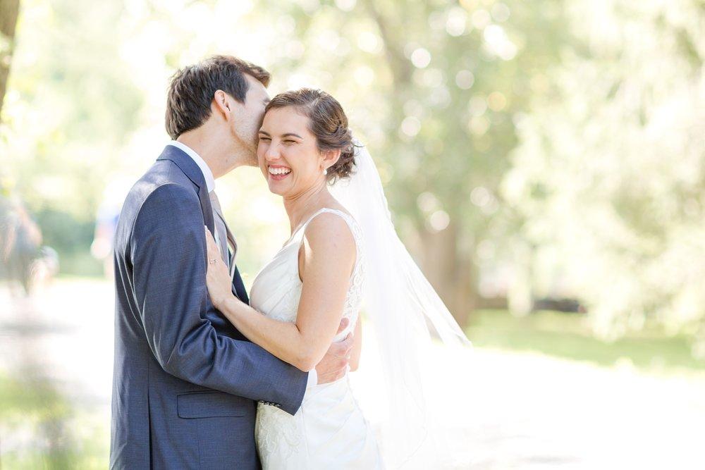 WANG WEDDING HIGHLIGHTS-214_Howard-County-Conservancy%0A-wedding-photography-maryland-wedding-photographer-anna-grace-photography-photo.jpg