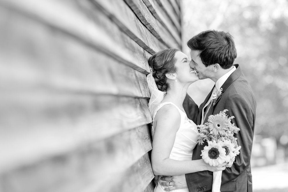 WANG WEDDING HIGHLIGHTS-231_Howard-County-Conservancy%0A-wedding-photography-maryland-wedding-photographer-anna-grace-photography-photo.jpg