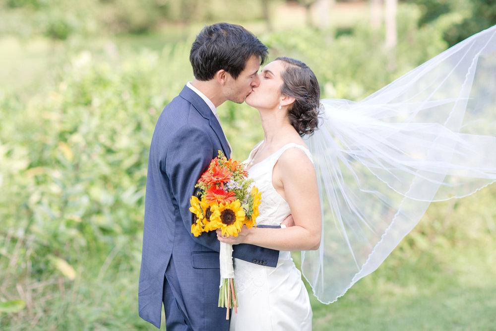 WANG WEDDING HIGHLIGHTS-254_Howard-County-Conservancy%0A-wedding-photography-maryland-wedding-photographer-anna-grace-photography-photo.jpg