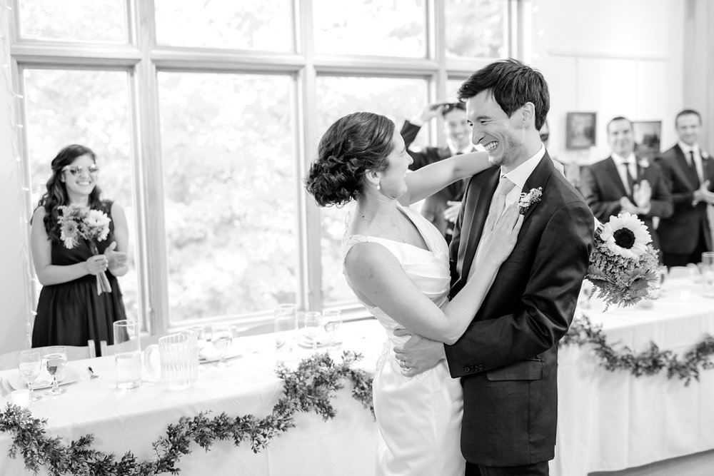 WANG WEDDING HIGHLIGHTS-302_Howard-County-Conservancy%0A-wedding-photography-maryland-wedding-photographer-anna-grace-photography-photo.jpg