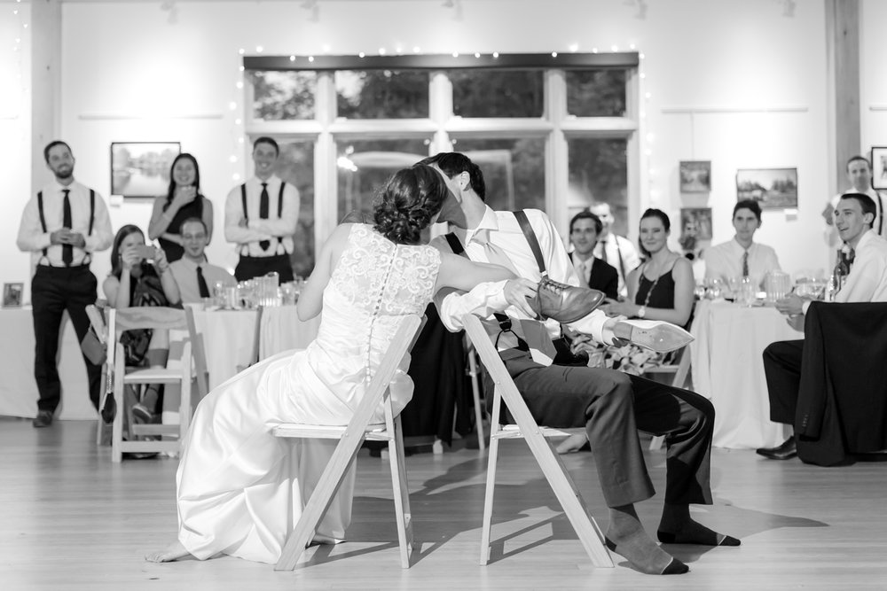 WANG WEDDING HIGHLIGHTS-368_Howard-County-Conservancy%0A-wedding-photography-maryland-wedding-photographer-anna-grace-photography-photo.jpg
