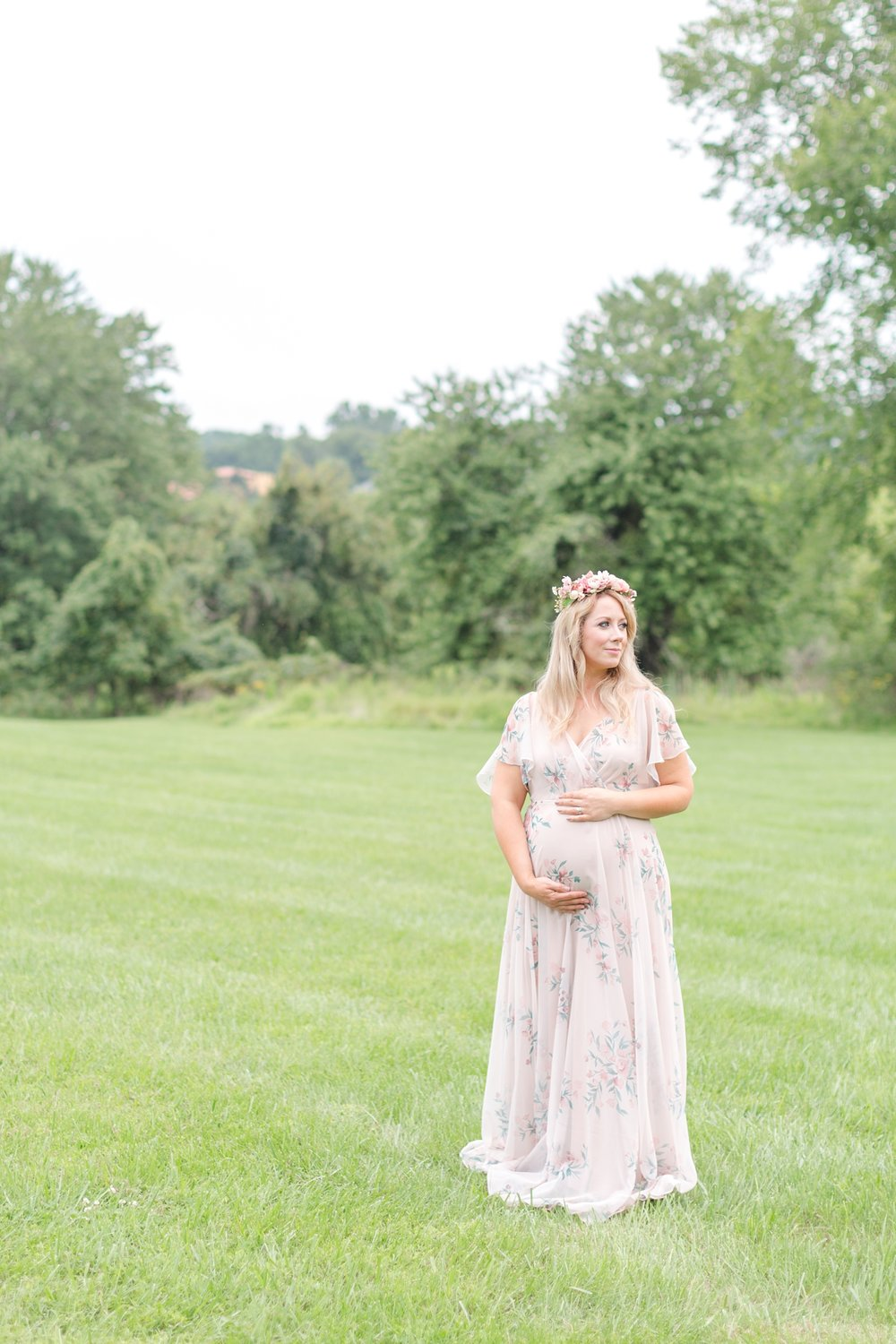 Specketer Maternity-6_baltimore-maryland-maternity-milkbath-anna-grace-photography-photo.jpg