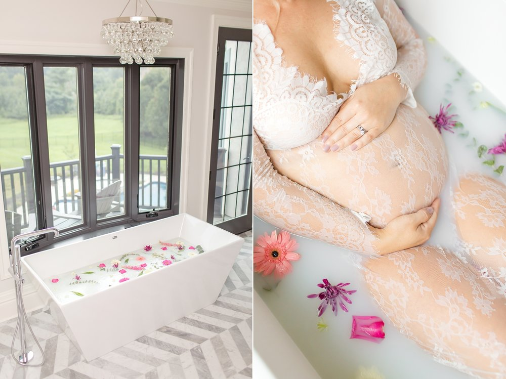 Specketer Maternity-98_baltimore-maryland-maternity-milkbath-anna-grace-photography-photo.jpg