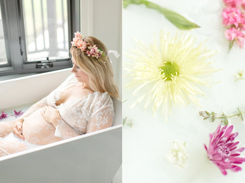 Specketer Maternity-100_baltimore-maryland-maternity-milkbath-anna-grace-photography-photo.jpg